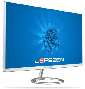 Jepssen All-in-One 01-D1-J3710